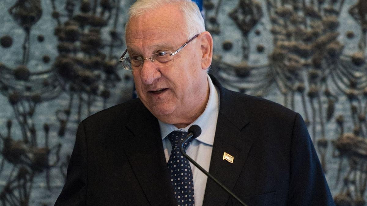 दुनिया की 5 बड़ी खबरें: चीन के साथ संबंध विकसित करेगा इजराइल और टिकटॉक पर लगा बड़ा आरोप, मामला दर्ज