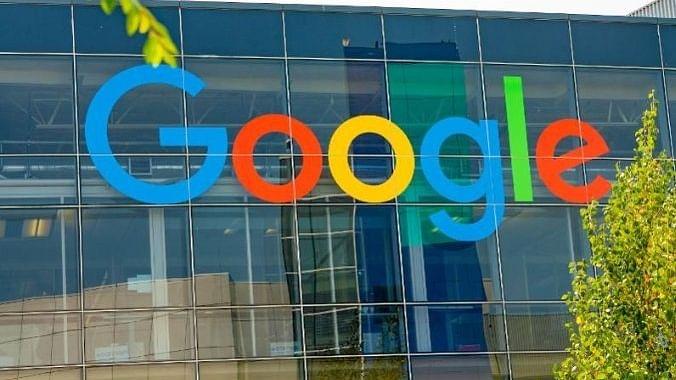कोरोना से जंग में भारत की मदद को आगे आया गूगल, चिकित्सा उपकरणों के लिए 135 करोड़ देने का किया ऐलान