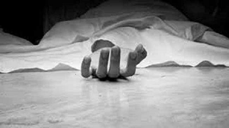 मध्य प्रदेश के भिंड में जहरीली शराब से 5 लोगों की मौत, कांग्रेस ने बनाया जांच दल