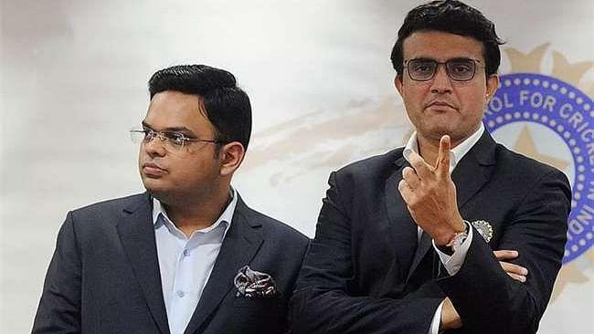जय शाह और सौरव गांगुली की BCCI से होगी छुट्टी? दो सप्ताह बाद सुप्रीम कोर्ट में सुनवाई