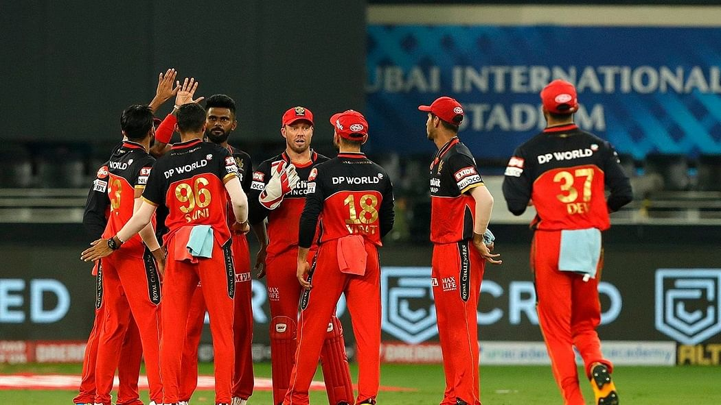 IPL 14 में क्या इतिहास रचेगी कोहली के नेतृत्व वाली पावर-पैक्ड बेंगलोर, पहली बार खिताब करेगी अपने नाम?