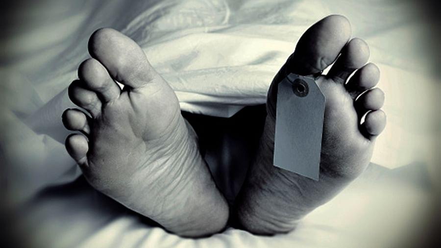 अपनी गाड़ी में मृत पाए गए बीजेपी पार्षद, परिवार ने हत्या का लगाया आरोप