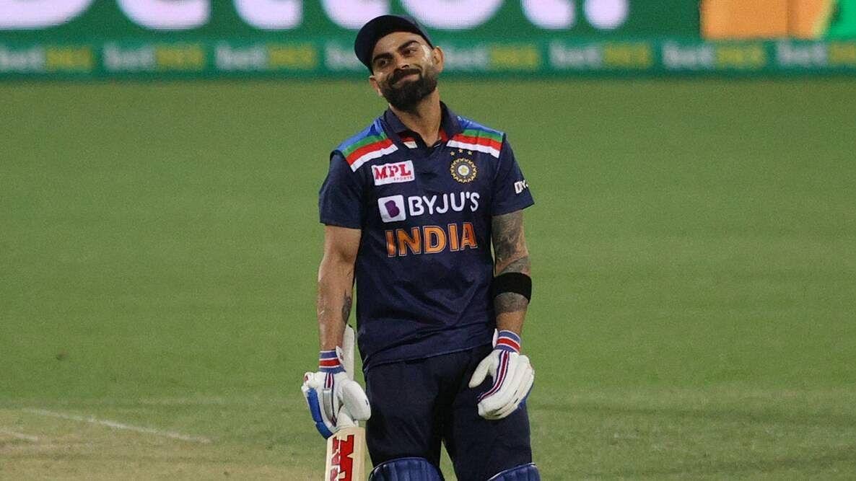 खेल की 5 बड़ी खबरें: विराट कोहली को मिला ये खास सम्मान और पंजाब के ऑलराउंडर ने धोनी को लेकर दी बड़ी प्रतिक्रिया