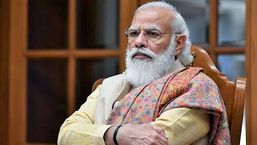 राम पुनियानी का लेख: देश पर एक पार्टी की तानशाही स्थापित करना चाहती है BJP, क्या भारत में बच पाएगा प्रजातंत्र?