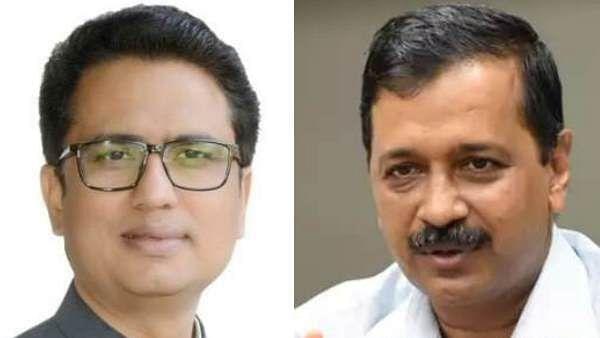 केजरीवाल लॉकडाउन के भरोसे, आने वाले दिनों में गंभीर समस्या का खतरा : दिल्ली कांग्रेस अध्यक्ष अनिल कुमार ने चेताया