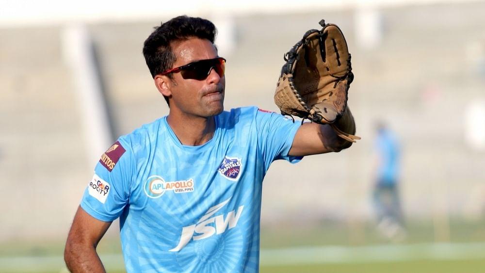 IPL 2021: खिताब जीत सकती है दिल्ली कैपिटल्स, जानें कोच कैफ ने क्यों और किसके दम पर किया ये दावा