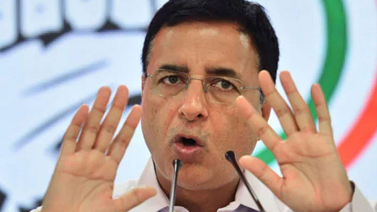 असम चुनाव: हेमंत बिस्वा सरमा के चुनाव प्रचार बैन! कांग्रेस बोली- मोदी, शाह और नड्डा पर भी EC लगाए रोक