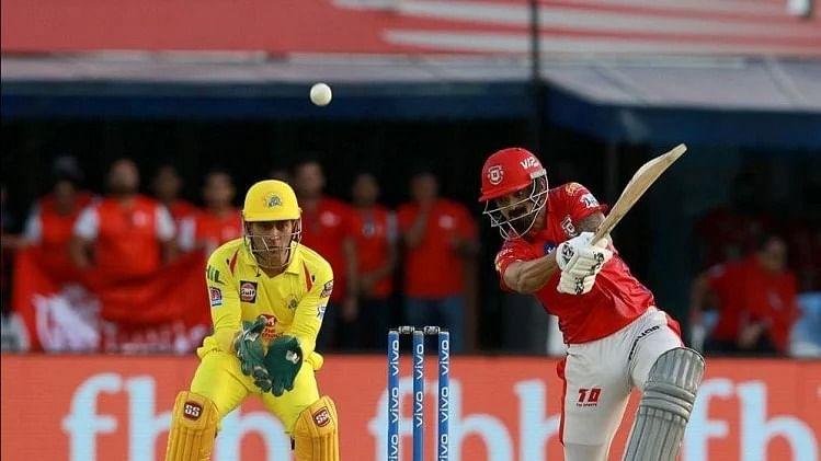 IPL 14: धोनी की चेन्नई के सामने होंगे राहुल के किंग्स, जानें क्या है दोनों टीमों की कमजोर कड़ी ?