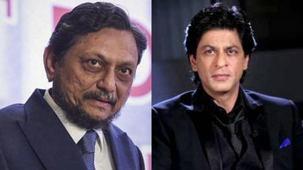 अयोध्या विवाद में शाहरुख खान से मध्यस्थता कराना चाहते थे सीजेआई बोबडे, वरिष्ठ वकील ने किया दावा