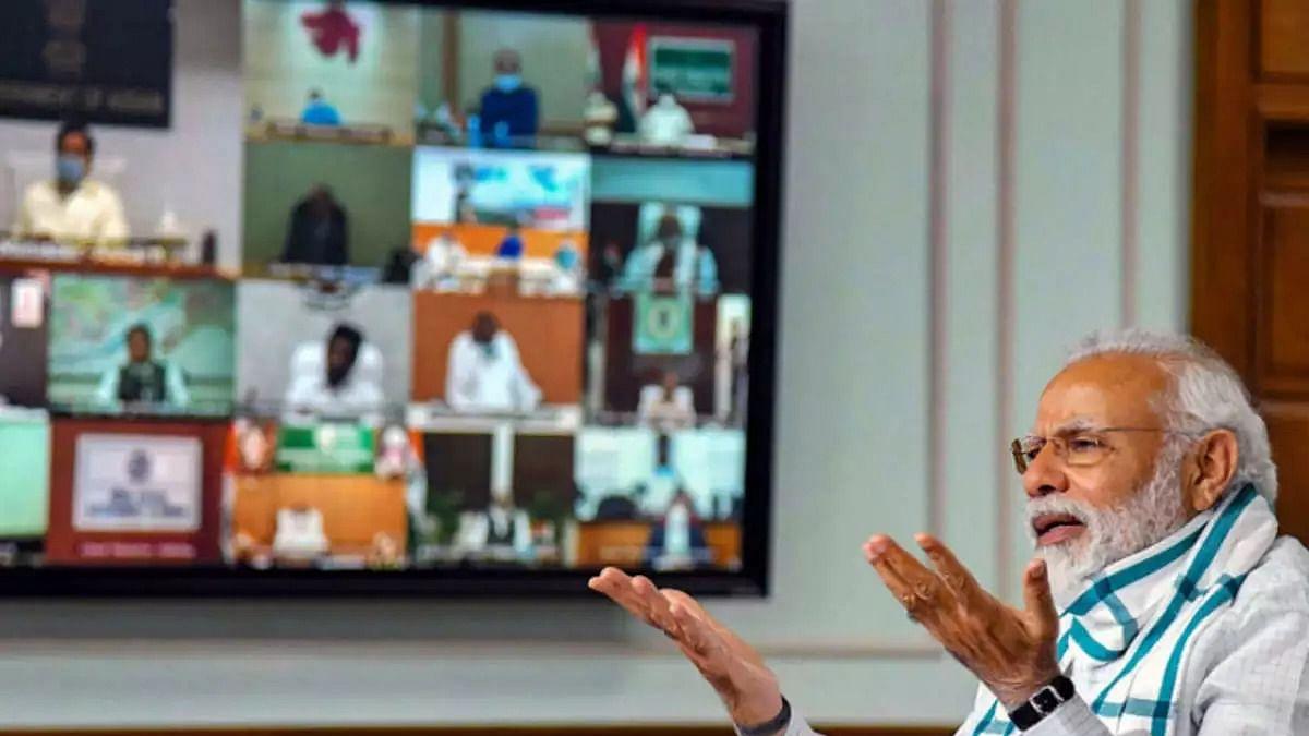 रद्द होगी या टलेगी CBSE बोर्ड परीक्षा? शिक्षा मंत्री और अधिकारियों के साथ बैठक में PM मोदी ले सकते हैं बड़ा फैसला