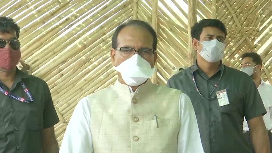कोरोना का कहर! मध्य प्रदेश में लगेगा 60 घंटे का लॉकडाउन, भोपाल में अनिश्चितकाल के लिए बंद किए गए छात्रावास