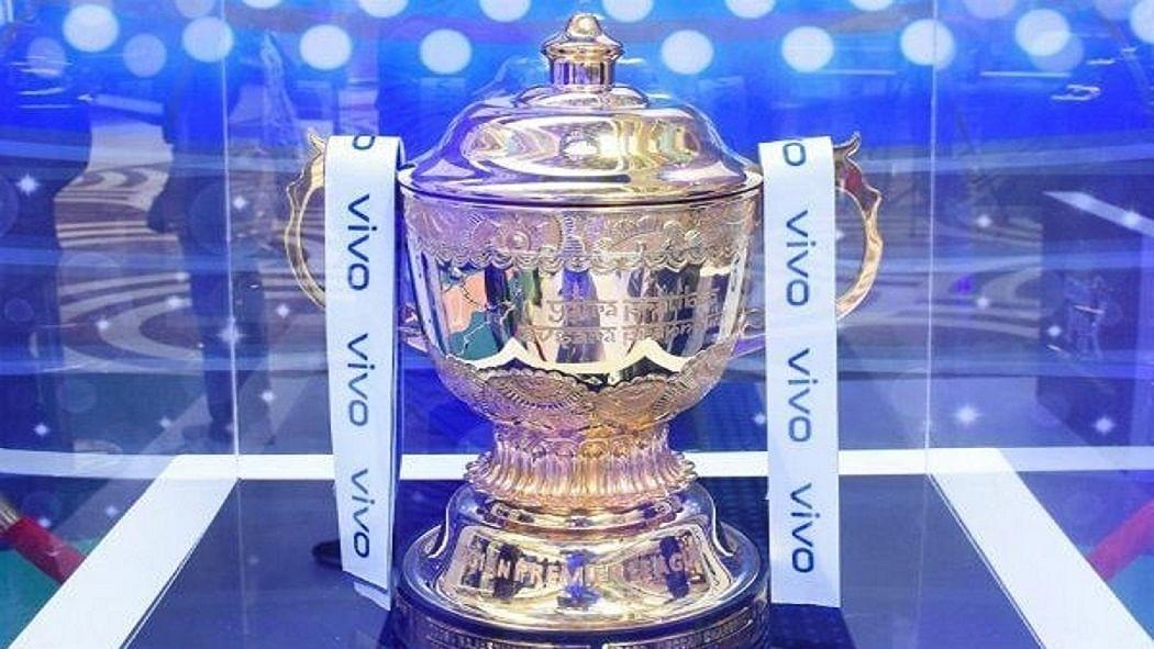 खेल की 5 बड़ी खबरें: रद्द होगा IPL 2021? सौरव गांगुली ने दिया बड़ा बयान और BCCI को महाराष्ट्र सरकार ने दिया झटका!