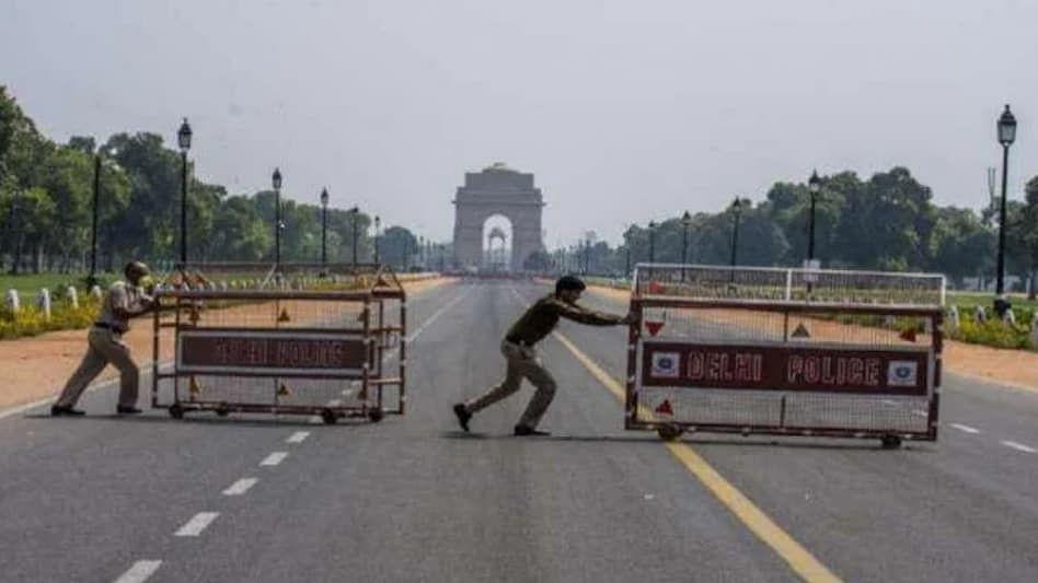 अर्थ जगत की 5 बड़ी खबरें: दिल्ली अनलॉक के सरकार के निर्णय से व्यापारी नाखुश और ट्विटर पर लगा जुर्माना