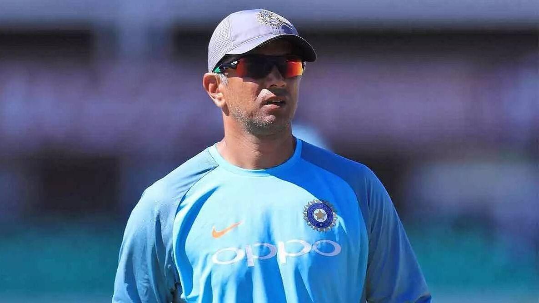खेल की 5 बड़ी खबरें: राहुल द्रविड़ बनेंगे टीम इंडिया के कोच! और कोरोना के चपेट में आए 'फ्लाइंग सिख' मिल्खा सिंह