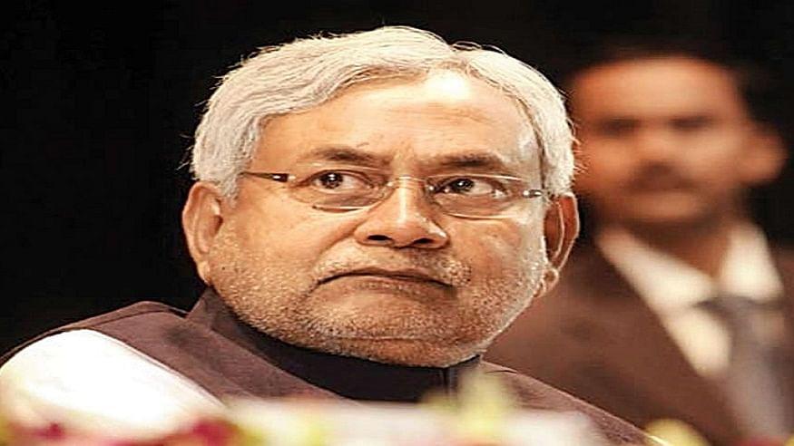 बिहार: कोरोना मरीजों को खाना नहीं मिलने पर कांग्रेस का CM नीतीश को खत, कहा- नहीं खिला सकते तो हमें सौंप दें ये जिम्मा