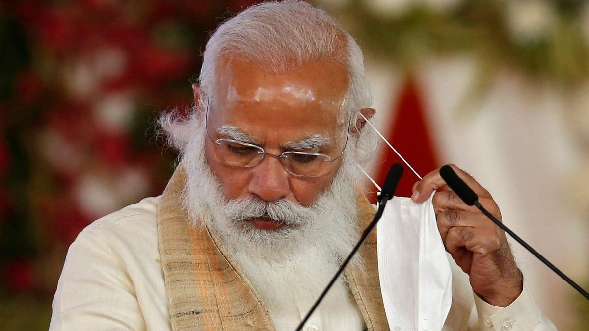 7 बरस-इंडिया बेबस: महामारी में नाकाबिल और निर्दयी साबित हुई सरकार, ब्रांड मोदी को लगा बट्टा