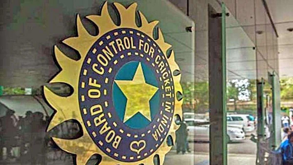 IPL पर आज हो सकता है फैसला, BCCI की होने वाली बैठक में बाकी मैचों पर होगी चर्चा, घरेलू सत्र पर भी होगा निर्णय