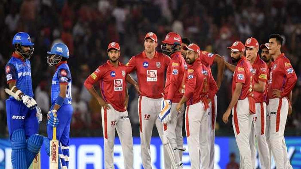 IPL 14 : फॉर्म में चल रहे राहुल के सामने होंगे 'दबंग' पंत, जीत की लय जारी रखना चाहेगी दिल्ली और पंजाब
