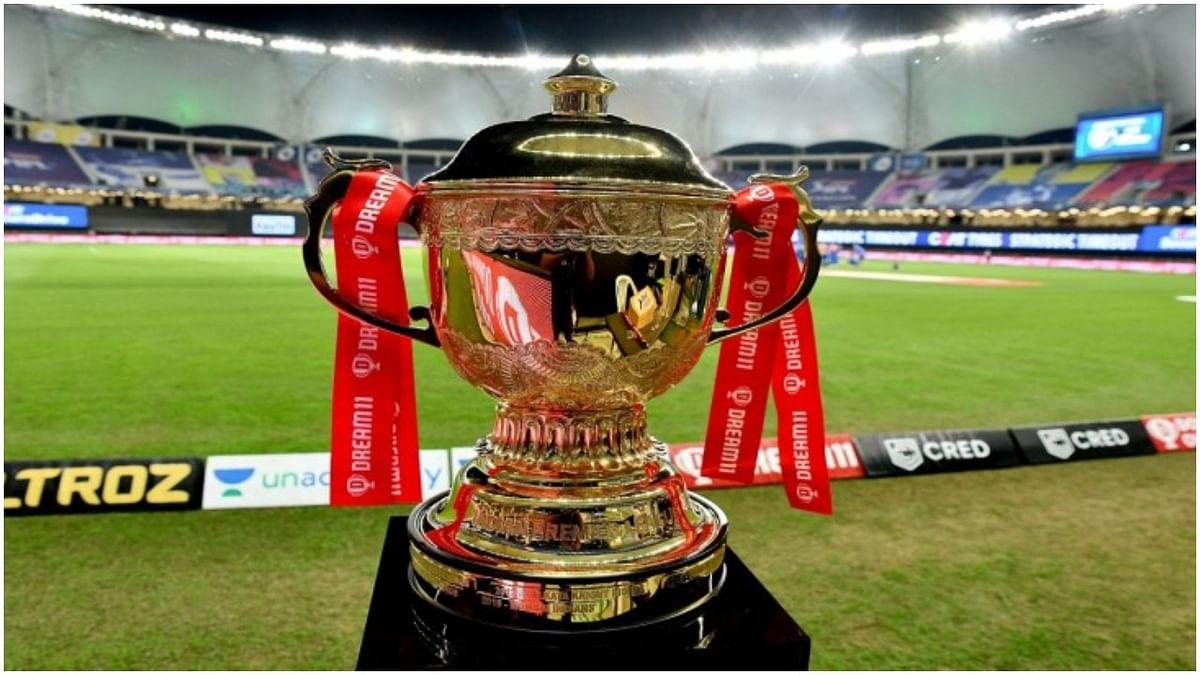 IPL प्रशंसकों के लिए अच्छी खबर! बाकी बचे मैचों को सितंबर में कराने पर विचार कर रहा बीसीसीआई