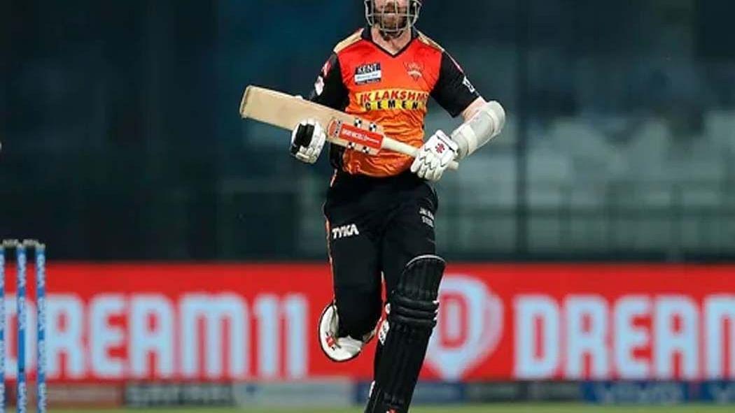 IPL 14: केन विलियमसन बदलेंगे हैदराबाद की किस्मत? आज राजस्थान रॉयल्स से होगा मुकाबला
