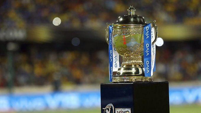 IPL को लेकर बड़ी खबर, बाकी मैचों का UAE में होगा आयोजन, सितंबर-अक्टूबर में होंगे आयोजित
