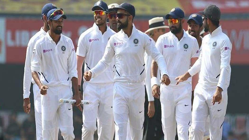 खेल की 5 बड़ी खबरें: टेस्ट रैंकिंग में भारत का जलवा बरकरार, टॉप पर कायम और वापसी के लिए तैयार आर्चर