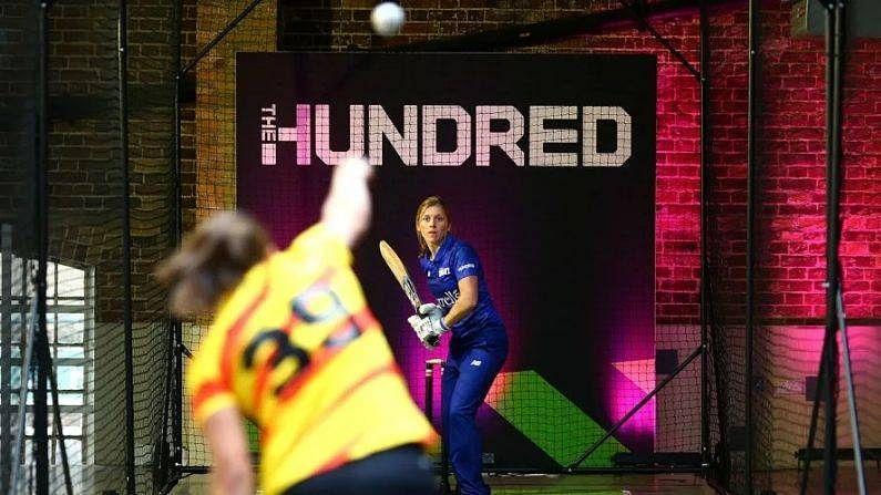 खेल की 5 बड़ी खबरें: 'द हंड्रेड' में भारतीय महिला खिलाड़ी को मिली जगह और हरारे में भी जिम्बाब्वे की करारी हार