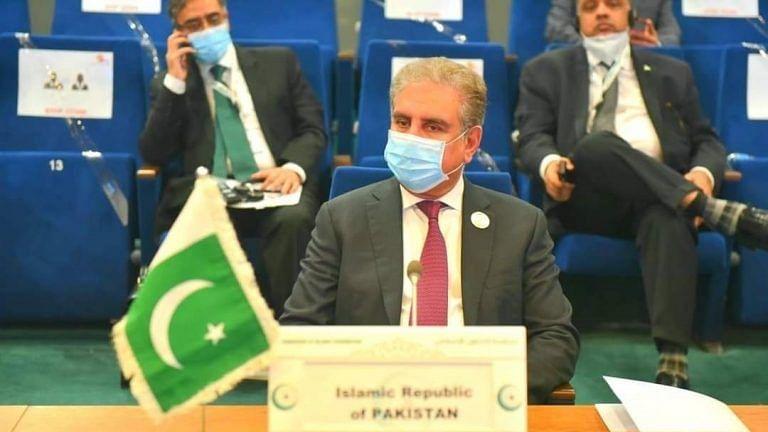 दुनिया की 5 बड़ी खबरें: UN में पाक ने फिर अलापा कश्मीर का राग और नया तेज, सस्ता और पोर्टेबल कोविड जांच विकसित