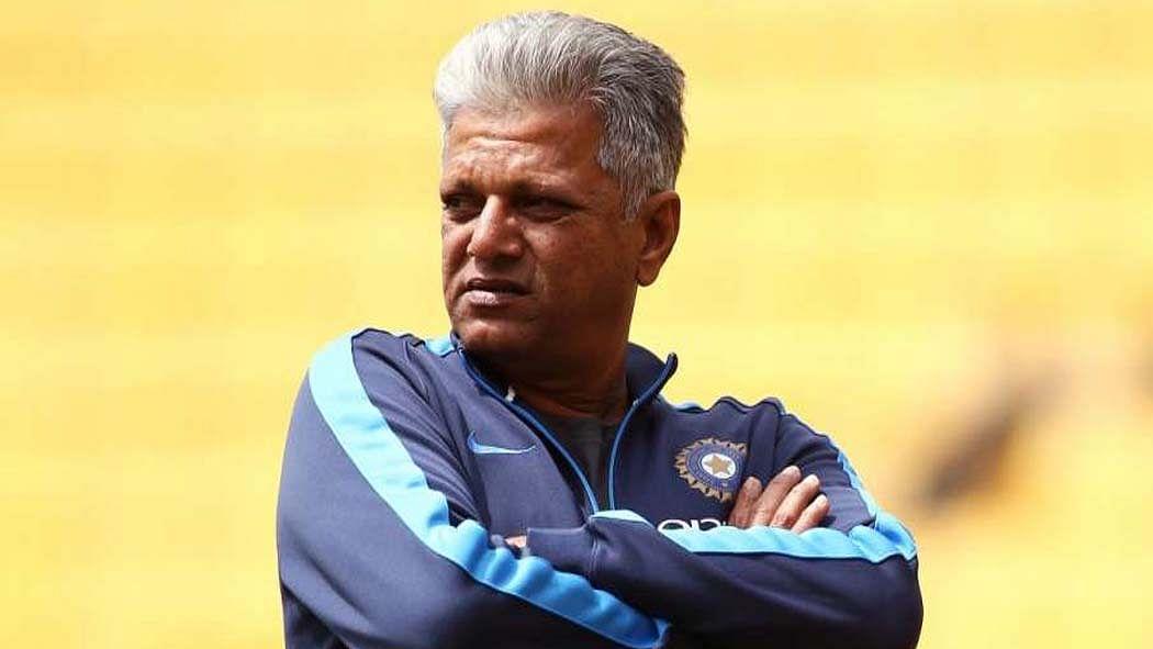 भारतीय महिला टीम से बोले डब्ल्यूवी रमन- टेस्ट की चिंता न करें, वनडे और टी20 पर ध्यान दें