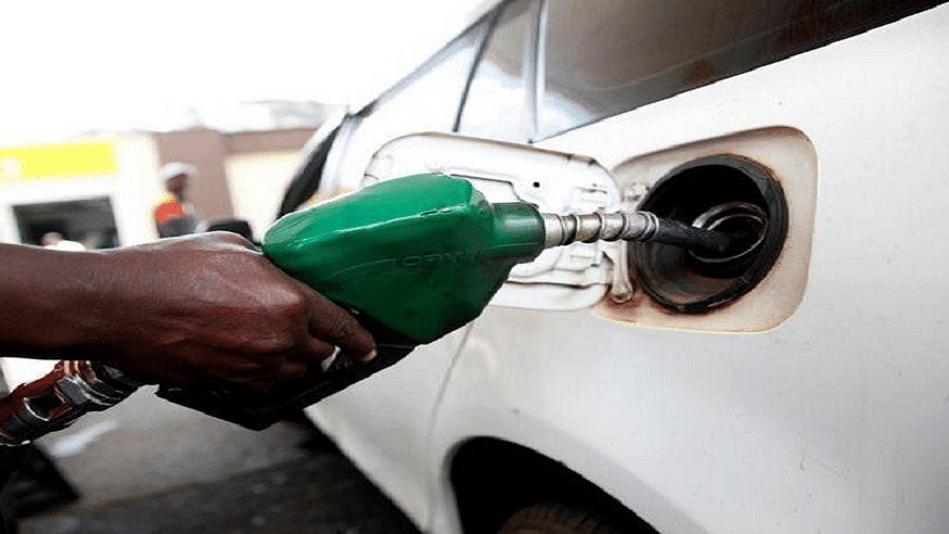 देश की जनता को लगा महंगाई का झटका, फिर बढ़े पेट्रोल-डीजल के दाम, जानें आपके शहर में क्या है नई कीमत