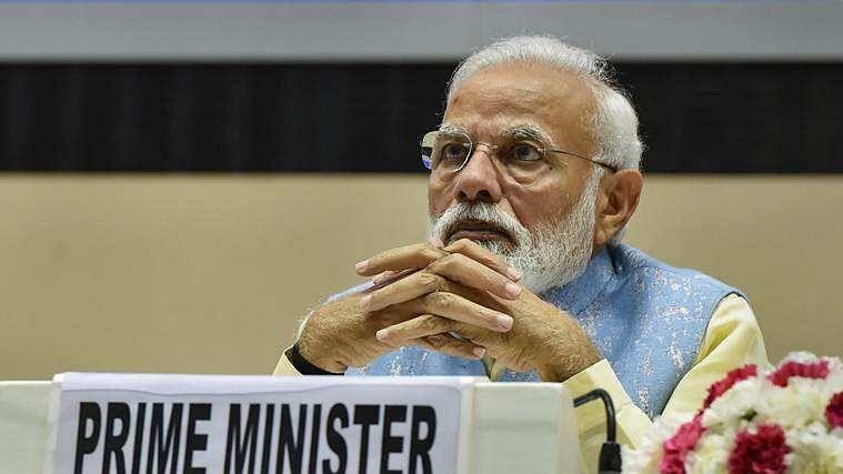खाद की कीमतों पर कांग्रेस के घेरने पर सरकार ने बढ़ाई सब्सिडी, अब 1200 रुपये में ही मिलेगी डीएपी की बोरी