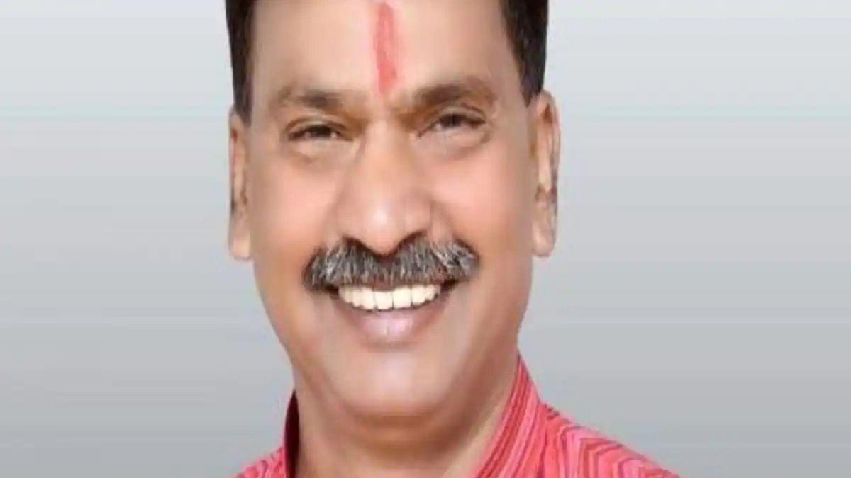'यूपी के BJP विधायकों को सच बोलने की कोई आजादी नहीं', ज्यादा बात करने पर देशद्रोह के आरोप की चिंता