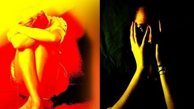 शर्मसार होती इंसानियत! भोपाल के अस्पताल में कोरोना पीड़ित के साथ रेप के बाद महिला ने तोड़ा दम, सवालों में पुलिस