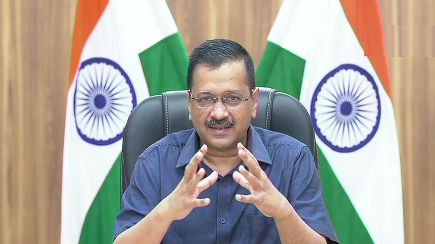 दिल्ली में फिर लॉकडाउन बढ़ाने का ऐलान, जानें राजधानी में अब कब तक जारी रहेगी पाबंदी