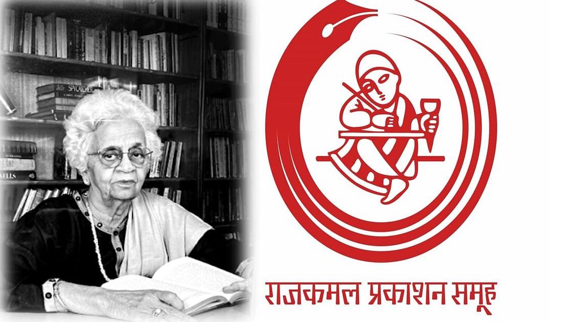 नहीं रहीं शीला संधू : हिंदी साहित्य को जन-जन तक पहुंचाने का बीड़ा उठाने वाली कर्मठ महिला