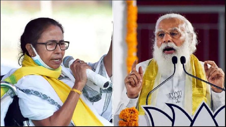 राम पुनियानी का लेखः हालिया चुनावी नतीजे, भारतीय प्रजातंत्र के लिए कुछ अच्छे तो कुछ बुरे संकेत