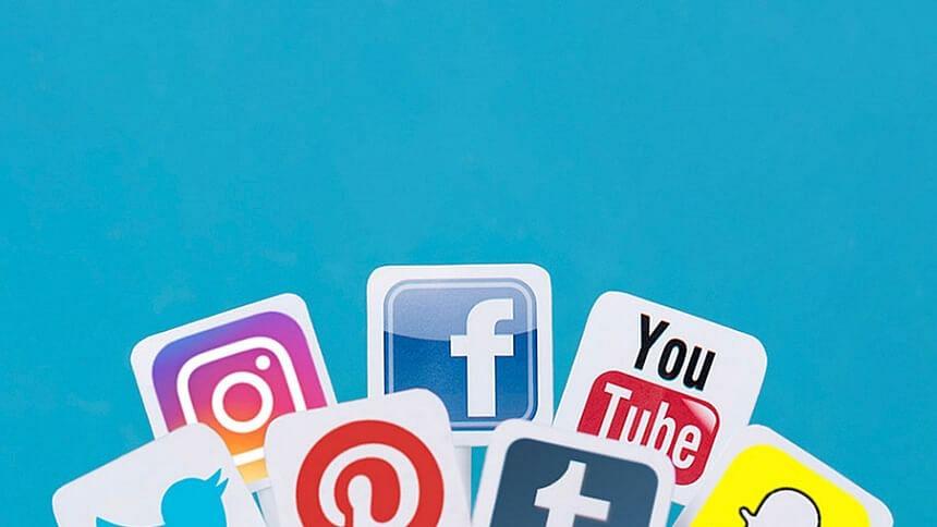 ट्विटर ने कहा- भारत में स्टाफ की सुरक्षा पर हैं चिंतित, नए डिजिटल रूल्स पर आईटी मंत्रालय से 3 महीने का मांगा समय