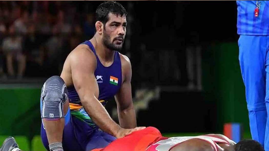 खेल की 5 बड़ी खबरें: पहलवान सुशील कुमार को कोर्ट से झटका और WTC Final से पहले टीम इंडिया को 24 दिन क्वारंटीन में रहना होगा