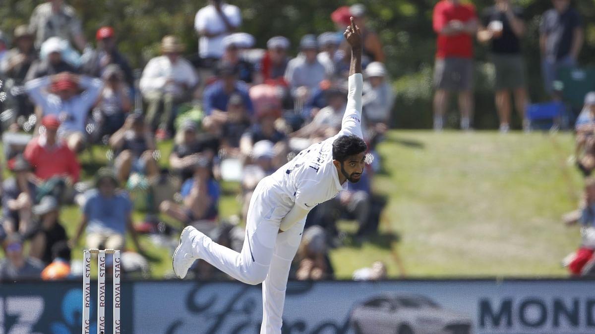 खेल की खबरें: बुमराह जल्द ले सकते हैं 400 विकेट, इस दिग्गज खिलाड़ी ने की भविष्वाणी और सबालेंका बनीं मैड्रिड ओपन चैंपियन