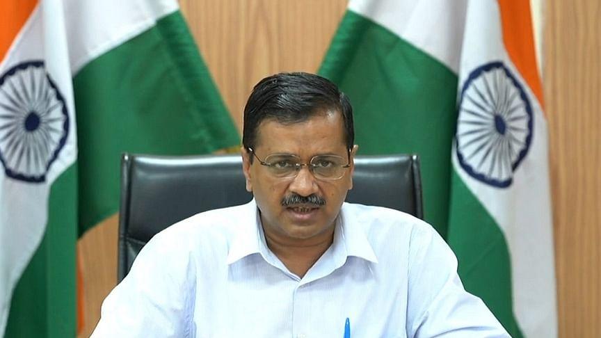 कोरोना के कहर के बीच दिल्ली में फिर बढ़ा लॉकडाउन, जानें कब तक राजधानी में जारी रहेगी पाबंदी