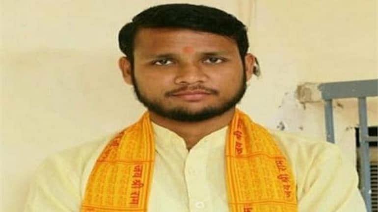 यूपीः बुलंदशहर हिंसा के मुख्य आरोपी ने जीता पंचायत चुनाव, इंस्पेक्टर सुबोध समेत दो की गई थी जान