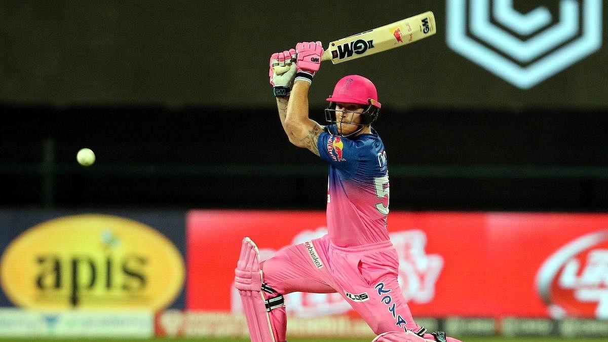 इंग्लैंड के आलराउंडर बेन स्टोक्स ने IPL के बाकी बचे मैचों को लेकर दिया बड़ा बयान, बताया क्या करेंगे आगे
