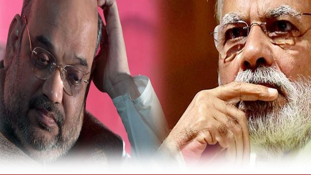 पश्चिम बंगाल में ममता बनर्जी की जीत से बड़ी है मोदी-शाह के अहंकार और सत्ता की लालसा की हार