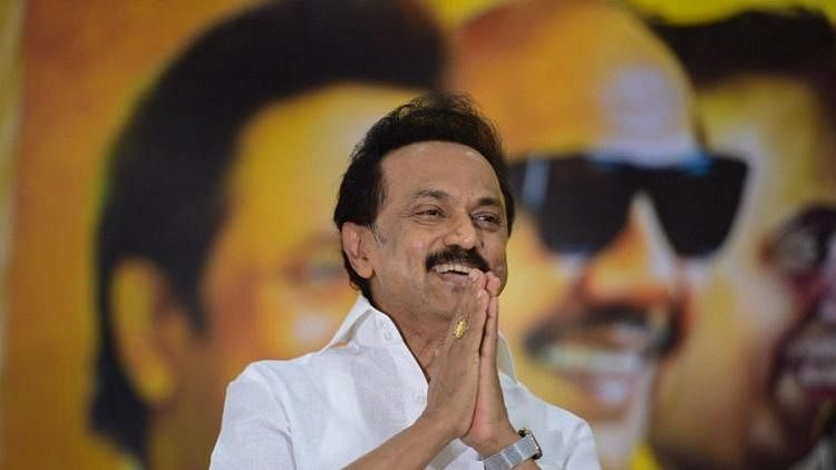 तमिलनाडु में निजी अस्पतालों में कोरोना मरीजों का खर्च देगी सरकार, स्टालिन ने सीएम बनते ही खोला राहत का पिटारा