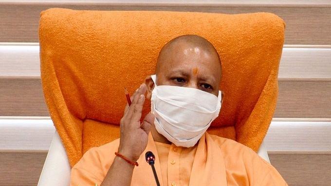 यूपी सरकार के कामकाज से बीजेपी के मंत्री, सांसद, विधायक सभी नाराज, सीएम योगी की विदाई तय?