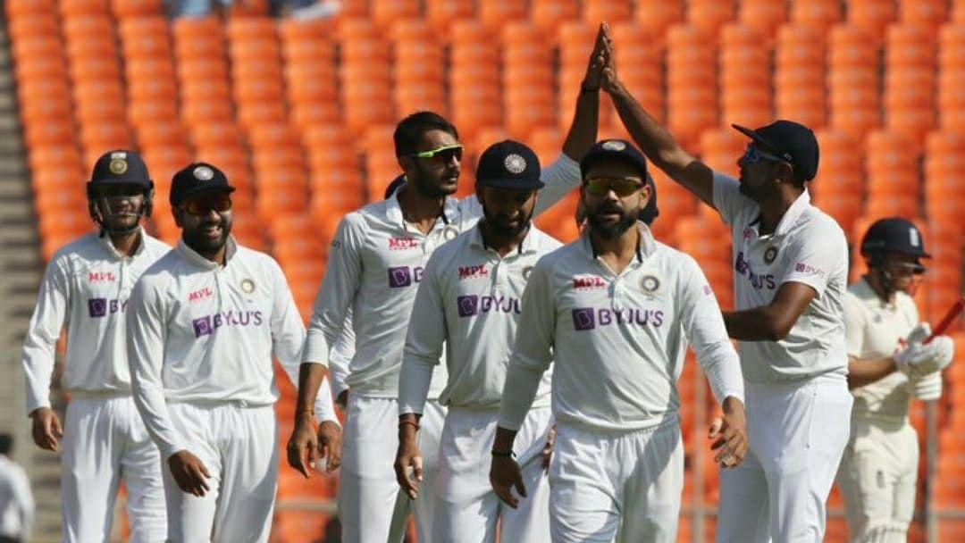 WTC के दौरान विदेशी जमीन पर भारत का रिकॉर्ड न्यूजीलैंड से बेहतर, लेकिन कीवी टीम को इसका मिल सकता है फायदा