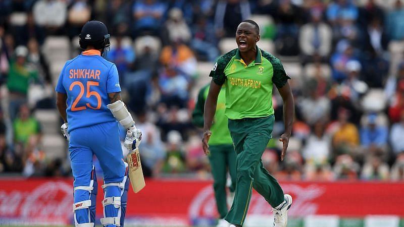 खेल की 5 बड़ी खबरें: प्रमुख टूर्नामेंट से हट सकता है ये दिग्गज खिलाड़ी! और श्रीलंका दौरे के लिए टीम इंडिया को झटका!
