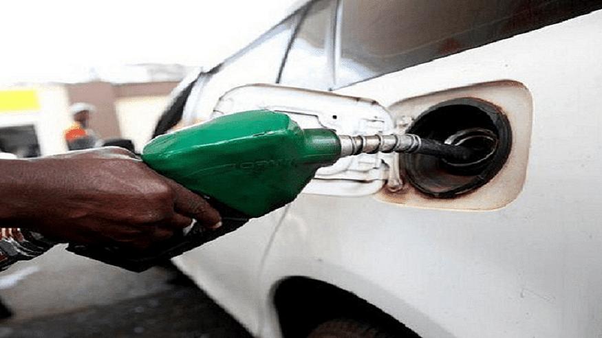 कोरोना के कहर के बीच जनता पर महंगाई का तांडव जारी! देश में फिर बढ़े तेल के दाम, जानें पेट्रोल-डीजल की नई कीमत