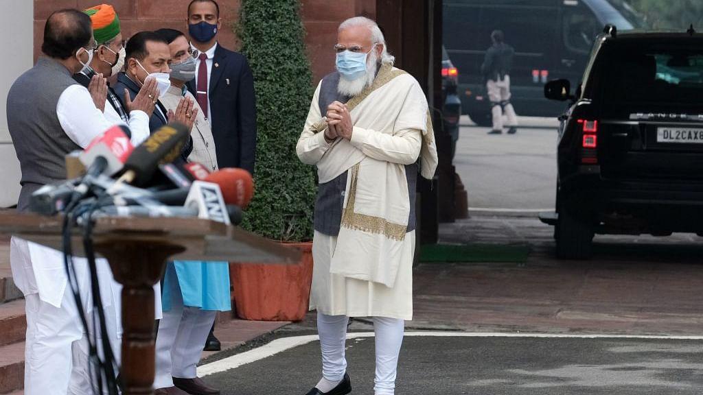 मोदी कैबिनट में फेरबदल: मंत्री बन कोई भी जाए, लेकिन सभी बड़े फैसले तो प्रधानमंत्री कार्यालय ही लेता रहेगा