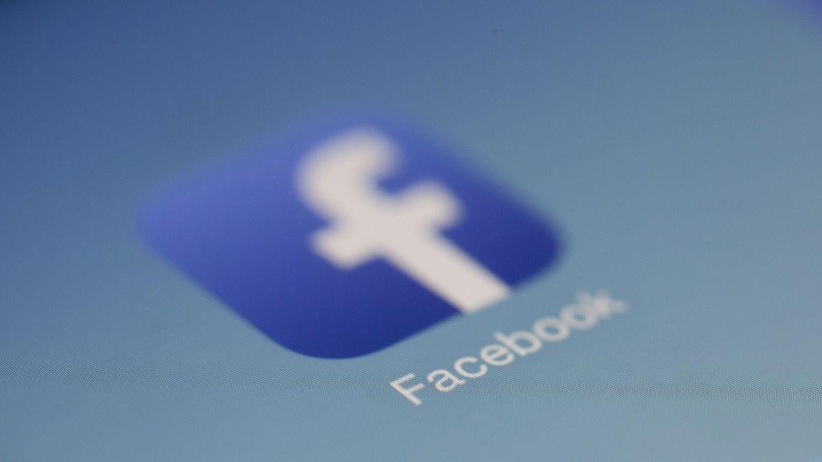 अर्थ जगत की 5 बड़ी खबरें: मुकदमा के बाद फेसबुक 1 ट्रिलियन डॉलर मार्केट कैप क्लब में हुआ शामिल और स्कोडा ने लॉन्च की SUV कुशक